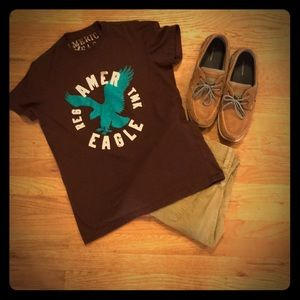 Men's American Eagle T-Shirt